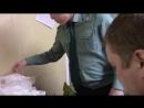 Кингисеппская таможня_ в МАПП Ивангород задержаны полторы тонны монет