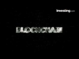 NEO вошла в первую десятку криптовалют