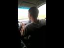 оооо да, дорога Гусинозерск - Кяхта (хорошая дорога)