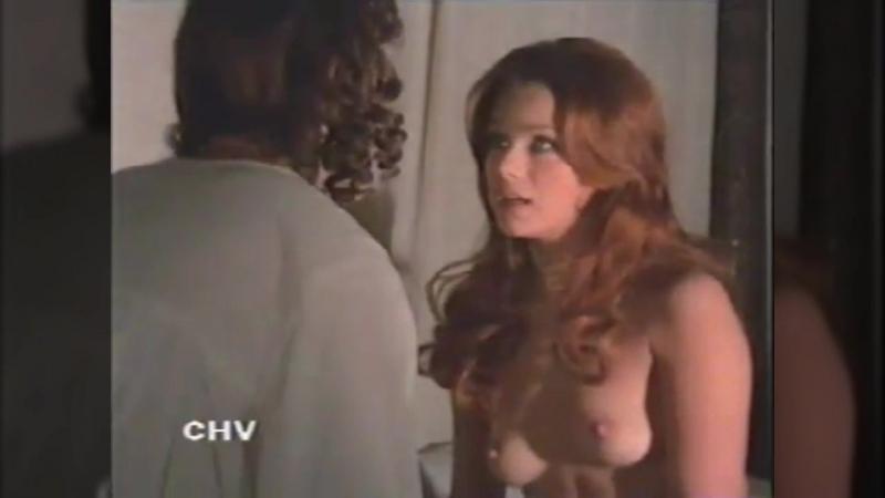 Nude actresses (Agostina Belli, Agyness Deyn) in sex scenes / Голые актрисы (Агостина Белли, Агнесс Дейн) в секс. сценах