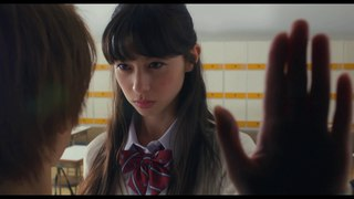 Real Girl: 3D Kanojo трейлер 2018
