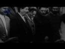 Секретные материалы Троцкий против Сталина (04.12.2013) (цензура!)