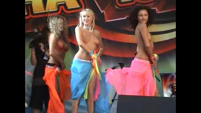 Смотрите и наслаждайтесь(Девчёнки ПляЖ)!_клип порно 2009 клипы xxx фильмы porno игры avi mkv mdf iso