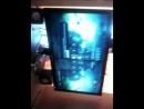 мой брат играет в Far Cry3