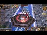 [Last Chaos Omega]:Захват замка!!! (ЦитадельИмперии)-