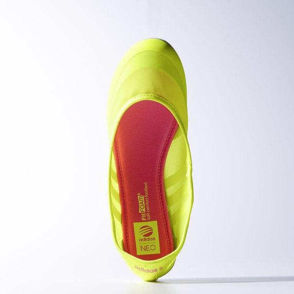 Обувь для активного отдыха SUNLINA W