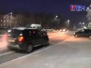 Продолжаем актуальную тему. О статистике дорожно-транспортных происшествий до и после замены уличного освещения.