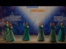 Эстрадная студия Каприз г. Воронеж конкурс Новые звёзды