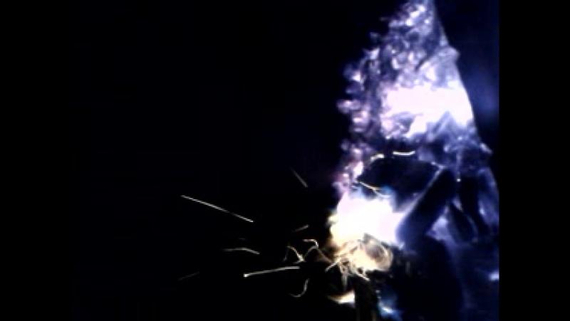 Video-2014-07-05-23-19-27