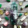 Натуральные камни Бижутерия Фурнитура