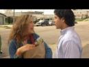 ◄Bug(2002)Букашка*реж.Фил Хэй, Мэтт Манфреди