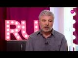 «Ассоциаций»:  Сосо Павлиашвили