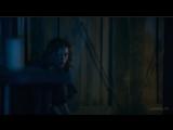 Первородные 4x09 Фрея и Хейли пытаются спасти Элайджу.