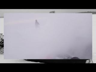 Snow ☃Kit, Bord, SkiUdomly