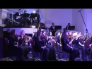 Yuri Kozulin Concerto for rock-group and orchestra dir Golikov
