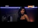- Come To Me (feat. Nicole Scherzinger) (HD)