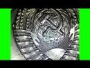 Дорогие разновидности монет в наборах Госбанка СССР 1961 1991 годы. Урок 1988