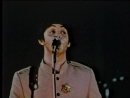 The Beatles – Can't Buy Me Love (10/14) The Beatles At Shea Stadium (1966) Film Version
