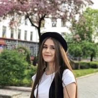 Валентина Бабич