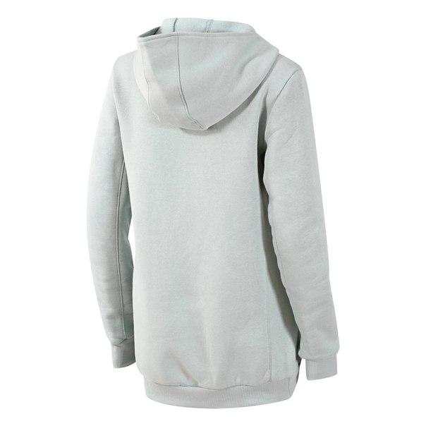 Худи Reebok Classics Pullover Fleece