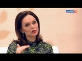 Судьба человека с Борисом Корчевником 11.04.2018