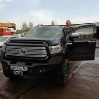 v.vorontsov80 avatar