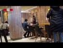 Новости Шеремета Девять с половиной Пранкеры поймали очень дерзкого сироту-афериста. Real video