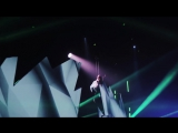 Мот - Crocus City Hall _ A2 (фильм о концертах, 2017)