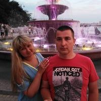 Алеся  Кудрявцева (Чеплеевская)</h2> (id32581235)