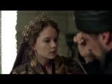 султан ибрагим бросает сына в фатан