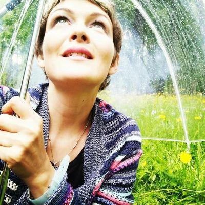 Мария Ширяева