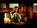 Наталья Орейро клип на песню: