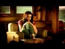 Наталья Орейро клип на песнюMe muero de amorУмераю от любви