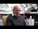 Лекция 5 Творчество - Жак Фреско - Проект Венера