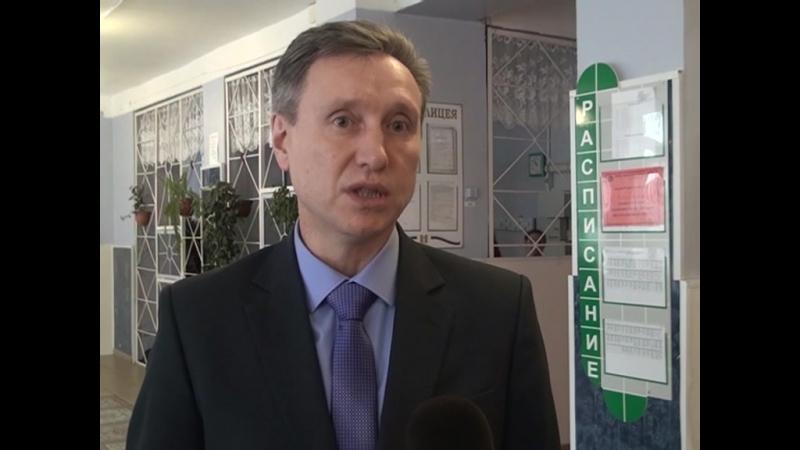 профилактическое мероприятие с ВДПО по обучению мерам пожарной безопасности в организациях и жилом секторе Москаленского муницип