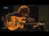 Pat Metheny Charlie Haden, live in Burghausen_Germany, 2003