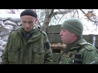 ВСУ массово используют болгарское вооружение