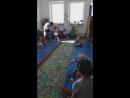 Ловкий малыш дети 3 4 лет Щербинки