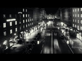 АНТИРЕСПЕКТ — Тишины хочу (VIDEO 2018 #Рэп) #антиреспект
