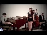 Call Me Maybe - Vintage Carly Rae Jepsen Cover The Original Video - Postmodern