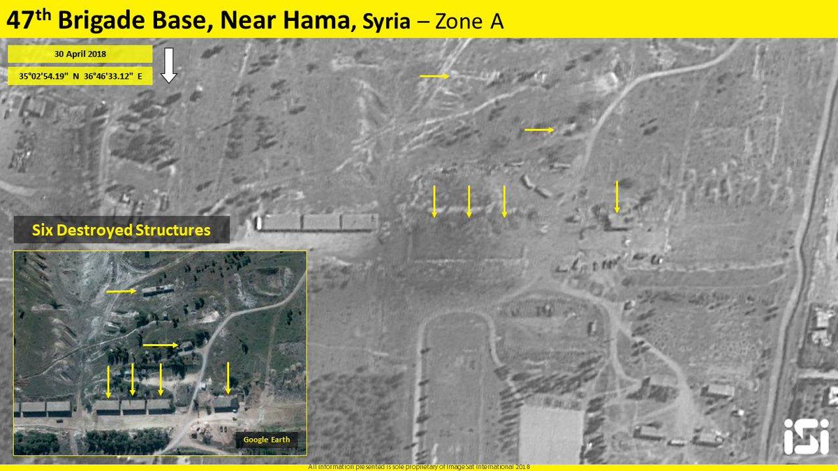 Israel en el conflicto en Siria - Página 11 JA17Ps9qrbs