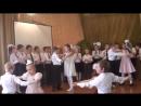2017.05.04 Битва хоров Поссоримся-Помиримся