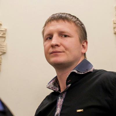 Андрей Макиенко