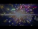 Эту Песню Слушают Все ❤️Эта Ночь ❤️ Вячеслав Сидоренко