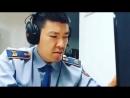 Дежурный 102 слушает Менты взорвавшие интернет