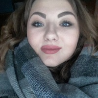 Анна Кедрова фото