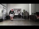 ROLEX - Ayo Teo Dance Choreography - Matt Steffanina X Kenneth San Jose