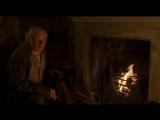 ГРАФ МОНТЕ-КРИСТО (2002) - приключения, драма, экранизация А. Дюма. Кевин Рейнольдс 1080p