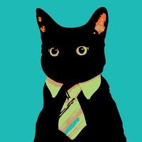 nick_smitt avatar