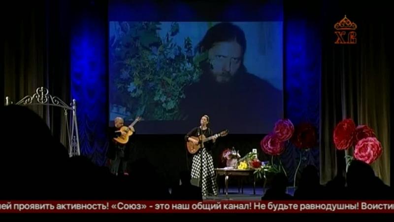Live: Православная телекомпания